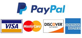 Paypal-Logo-web